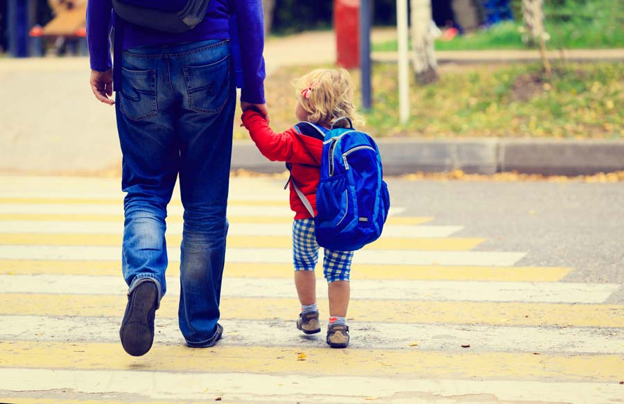 tutor-time-first-day-preschool