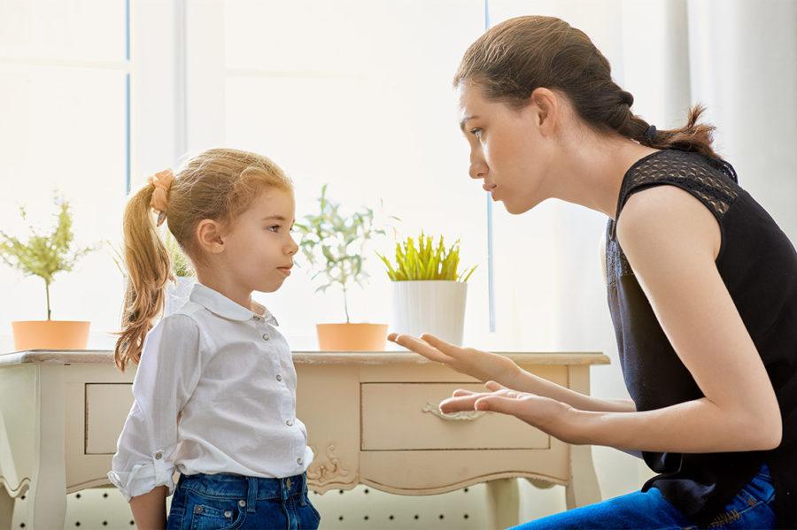 mother-daughter-discipline