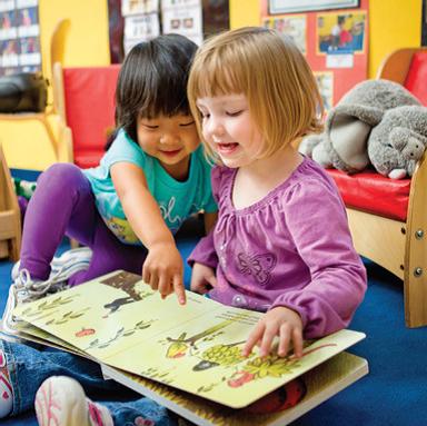 preschool-children-tutor-time