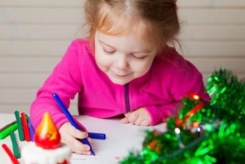 preschool-jakarta-tangerang-bandung-surabaya-kindness